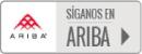 Ver el perfil de Modelo ARES en Ariba Discovery
